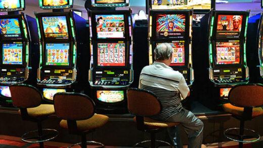 jackpot,casino,joker,situs judi slot online terpercaya,agen judi online,pulsa,win,slot machine,menang,bet,bermain,permainan judi,terbaik,bonus,deposit,slot machines